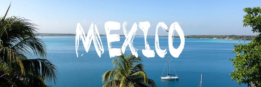 Category Mexico